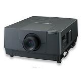 PANASONIC Projector [PT-EX16K] - Proyektor Konferensi / Auditorium Besar